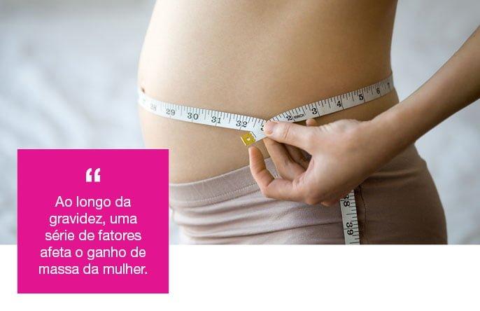 regenesis-site-mulher-e-gestacao-peso-na-gravidez-1