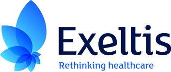 Logo-Exeltis