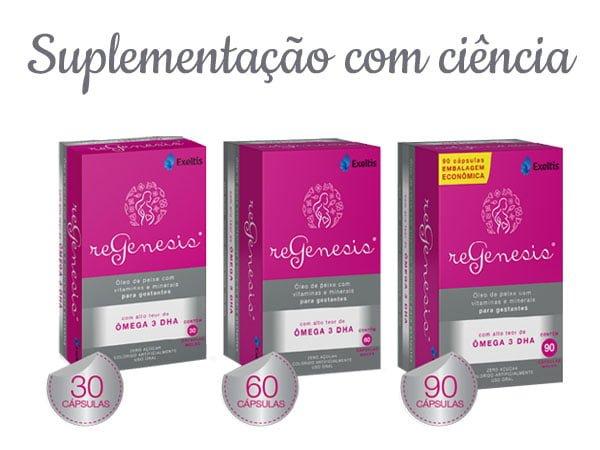 regenesis-site-mulher-e-gestacao-suplementacao-com-ciencia-1