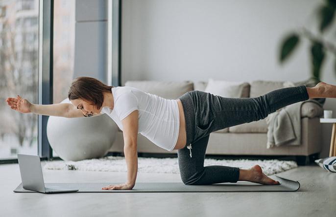 regenesis-mulher-e-gestacao-exercicio-na-gravidez